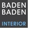 Badenbaden Logo