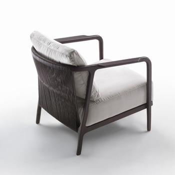 Flexform Nonnamaria Fauteuil.Flexform Our Collection Baden Baden Interior