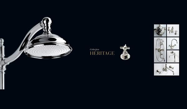 kranen_heritage