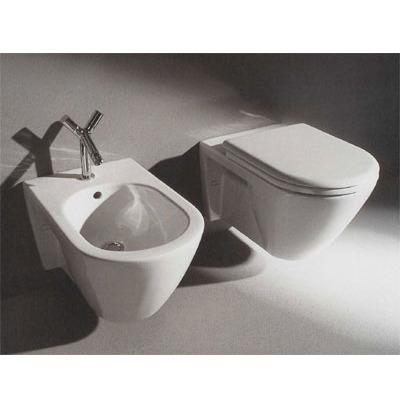 philippe starck 2 wc toilet baden baden interior. Black Bedroom Furniture Sets. Home Design Ideas