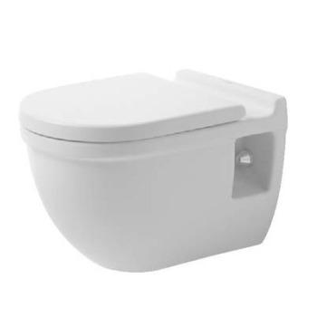philippe starck 3 wc toilet baden baden interior. Black Bedroom Furniture Sets. Home Design Ideas