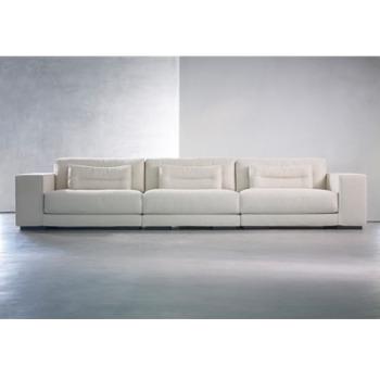 Piet Boon Bank.Piet Boon Collection Dieke Sofa Baden Baden Interior
