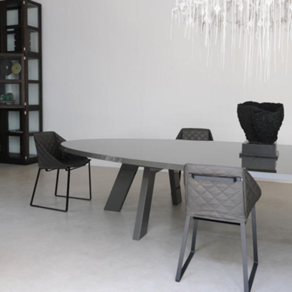 Piet Boon Eetkamer.Piet Boon Colection Kekke Dining Chair Baden Baden Interior