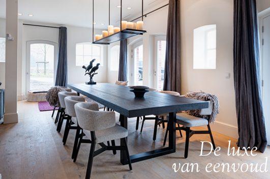 Stunning Baden Baden Interieur Contemporary - Ideeën Voor Thuis ...