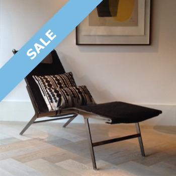 SALE! Flexform Helen Chaise Longue - Baden Baden Interior on chaise recliner chair, chaise furniture, chaise sofa sleeper,