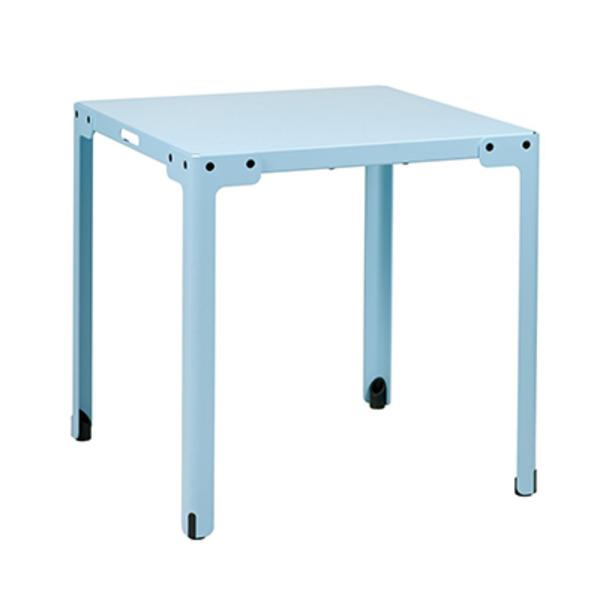 Functionals t table baden baden interior for Woonkamer tafel