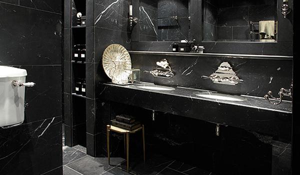 Amsterdam keuken & badkamer baden baden interior