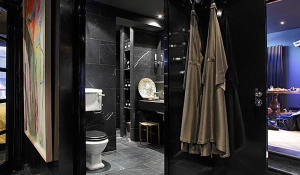 Amsterdam keuken badkamer baden baden interior