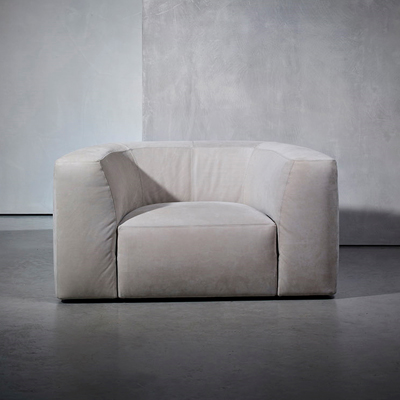 Piet Boon Collection BO fauteuil - Baden Baden Interior