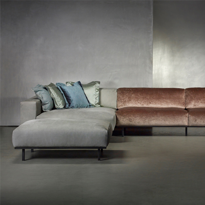Piet Boon Collection DON sofa | Baden Baden Interior