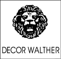 decor walther het assortiment baden baden interior. Black Bedroom Furniture Sets. Home Design Ideas