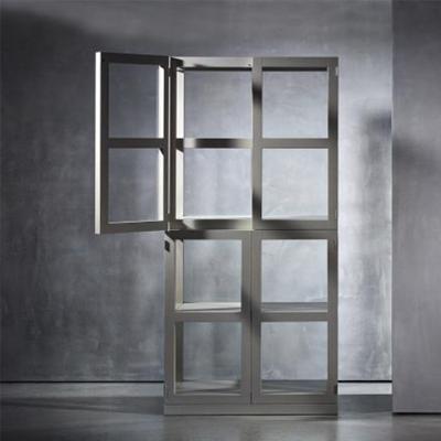 Piet Boon Collection Tjerk Kabinet Baden Baden Interior