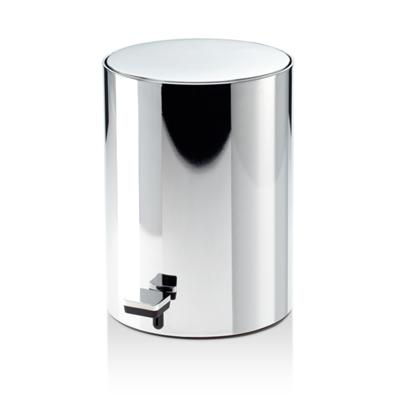 Decor Walther Bathroom Accessories.Decor Walther Te50 Pedal Bin Chrome